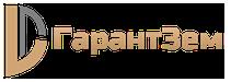 логотип ГарантЗем